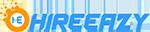 HireEazy LLC's logo
